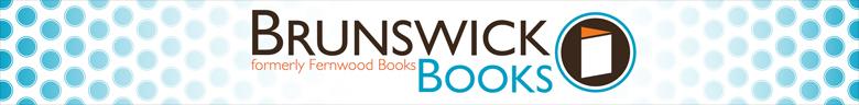 Brunswick-Books-Red-Quill-Books