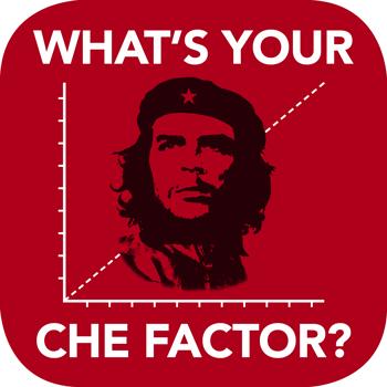 Che-Factor-Logo-2