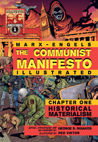 The-Communist-Manifesto-Illustrated-Chapter-One-English-Small
