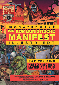 The-Communist-Manifesto-Illustrated-Chapter-One-German-Small
