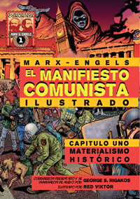 The-Communist-Manifesto-Illustrated-Chapter-One-Spanish-Small