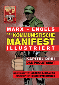 The-Communist-Manifesto-Illustrated-Chapter-Three-German-Small