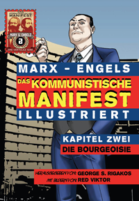 The-Communist-Manifesto-Illustrated-Chapter-Two-German-Small