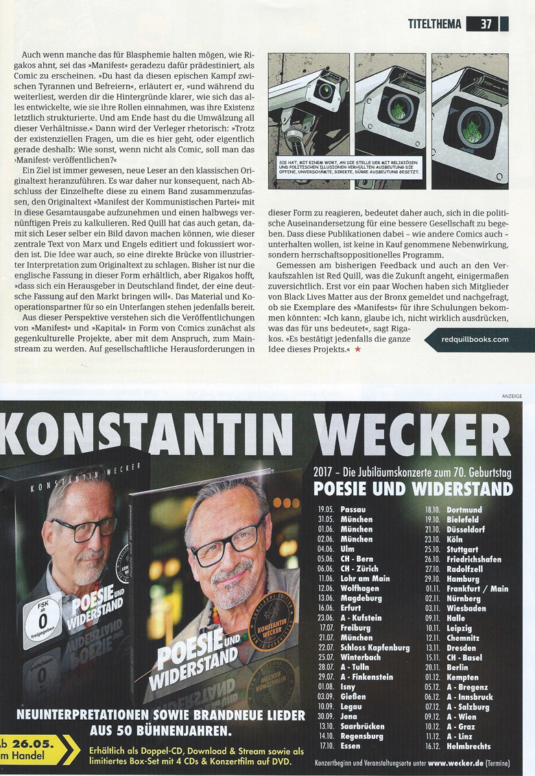 Red-Quill-Books-Featured-in-German-Magazine-2