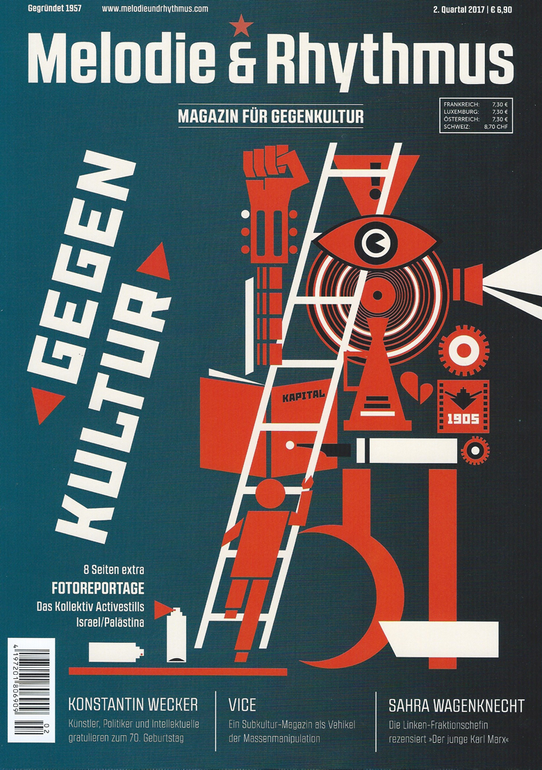Red-Quill-Books-Featured-in-German-Magazine-3