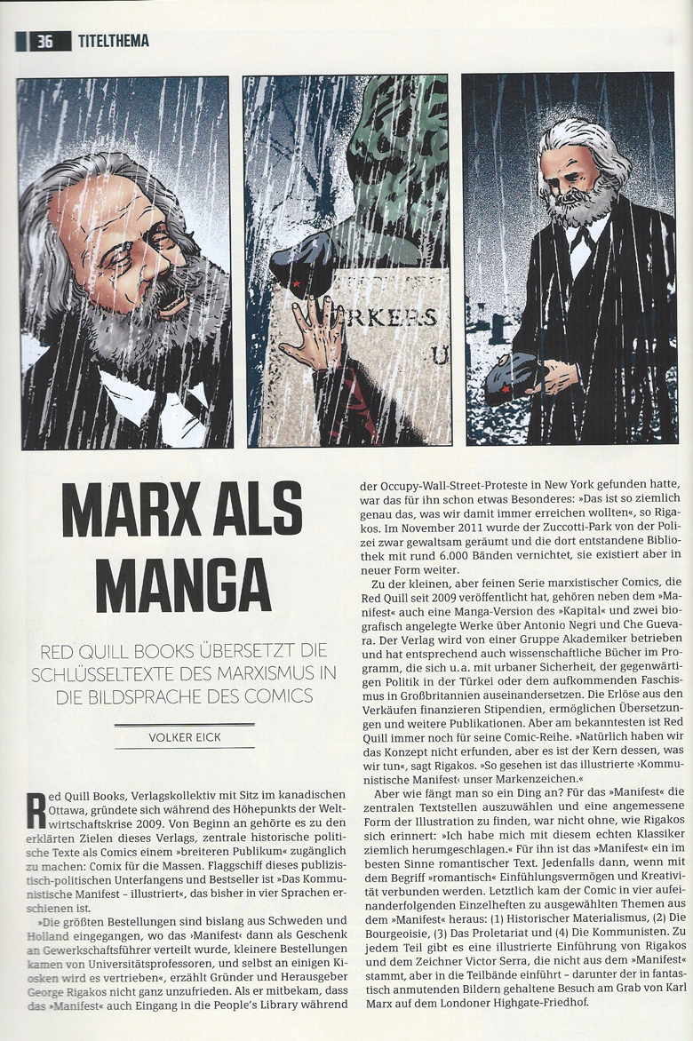 Red-Quill-Books-Featured-in-German-Magazine